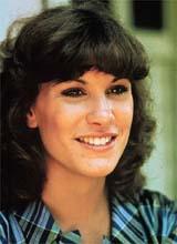 Judy Norton Mary Ellen Walton